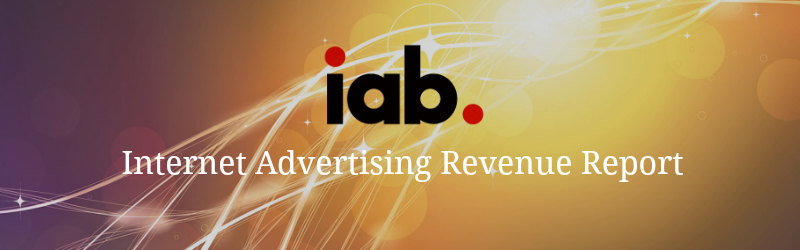 iab-ad-revenue