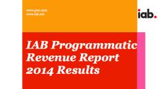 iab-programmatic-title