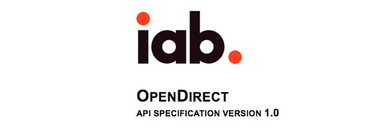 iab_opendirect_750