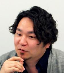 ikki-san-profile