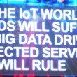 in-the-iot-world-title