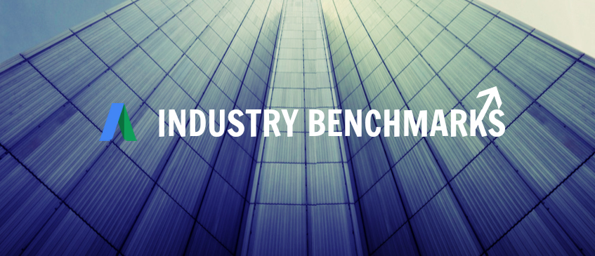 industry-benchmarks