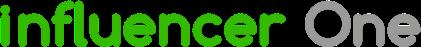 influencerone_logo