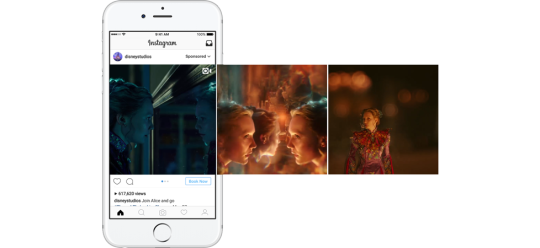 instagram_adding-video-to-carousel-ads_Alice