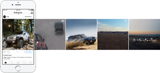 instagram_adding-video-to-carousel-ads_Jeep