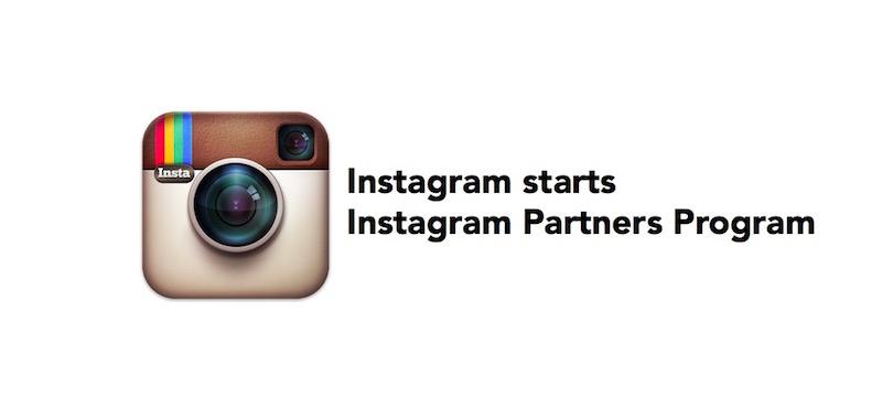 instagram_partners_program