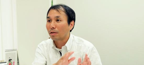 inter-araki-san