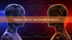 【ニュース】Google、「App+Web プロパティ」を拡張し「Google Analytics 4 property」へ名称変更