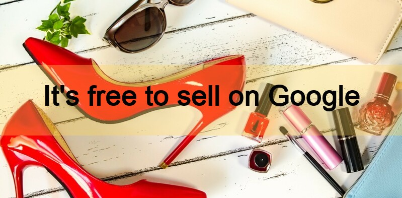 its-free-to-sell-on-google