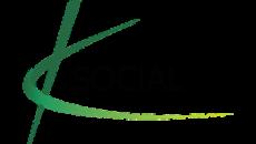 k_social