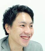 kawada-san-profile
