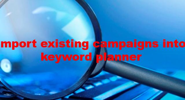keyword-planner-eyecatch-2