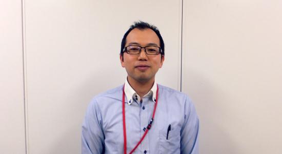 kobayashi-san-footer