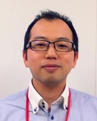 kobayashi-san-profile