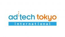logo_tokyo-in_h_resized