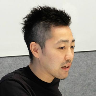 matubara-san