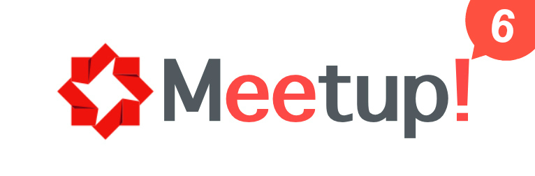 meetup_6