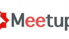 meetup_6_report
