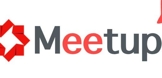meetup_7