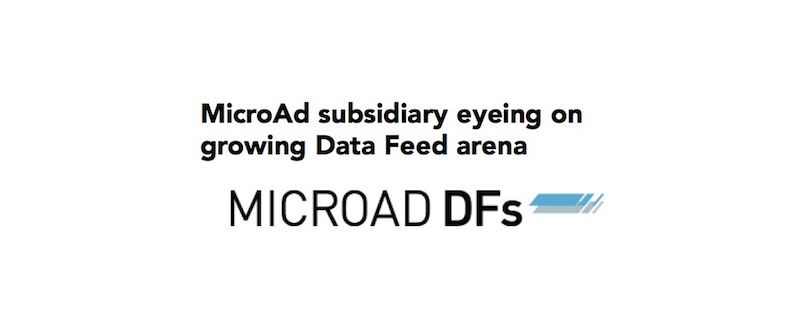 microad_df