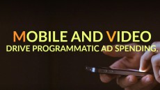mobile-video-title