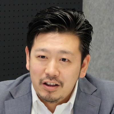 nakano-san