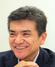 okamoto-san-profile