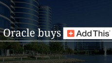oracle-buys-addthis