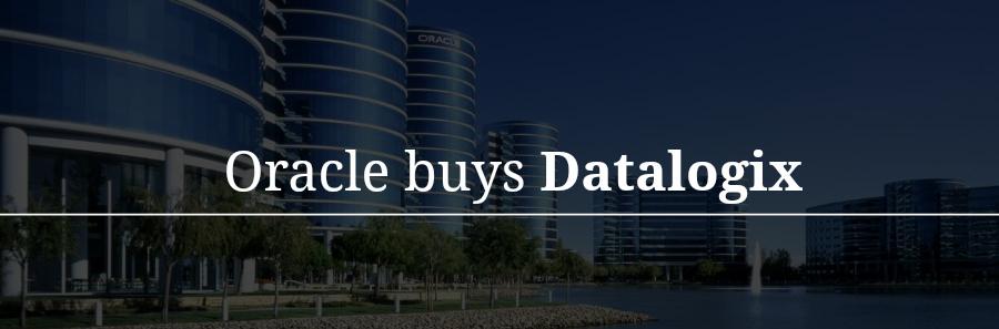 oracle-buys-datalogix