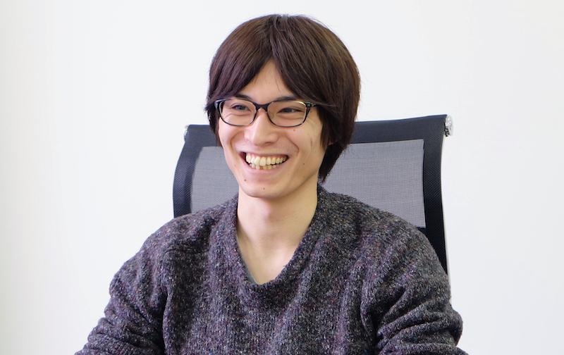 pixta-takagi-san
