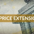 price-extensions-title
