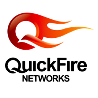 quickfirenetworks