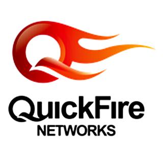 quickfirenetworks