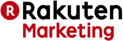 rakutenmarketing
