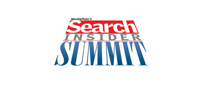 saarch insider summit