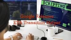 Scripting Computer Language Code Programming Developer Technology Concept
