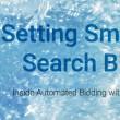 setting-smarter-bidding-title