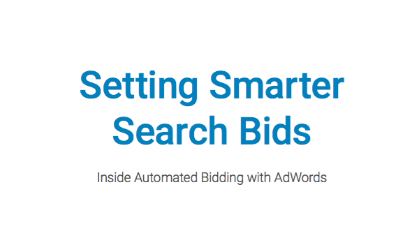 setting-smarter-search-bids-590