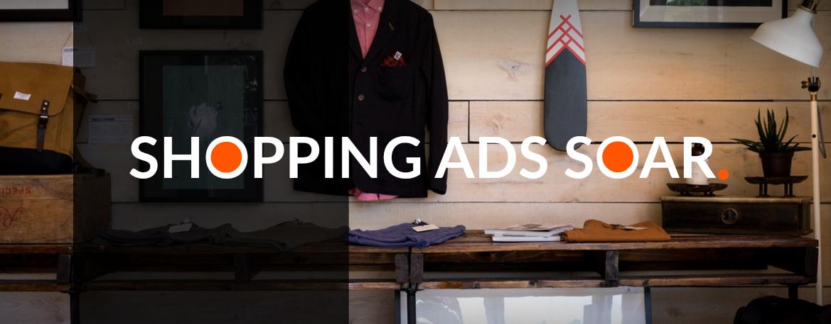 shopping-ads-soar-title