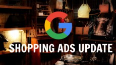 shopping-ads-update-title