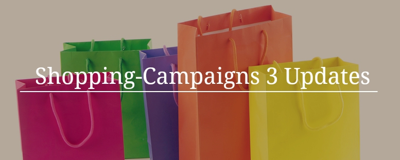 shopping-campaigns