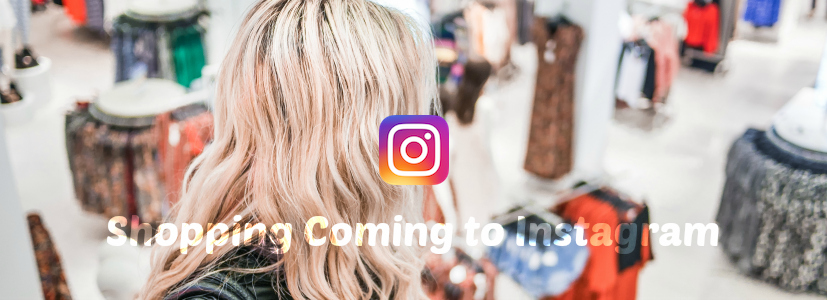 shopping-coming-to-instagram