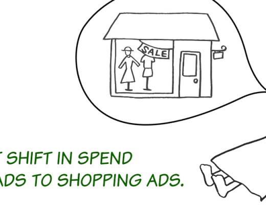 shopping-holiday_title