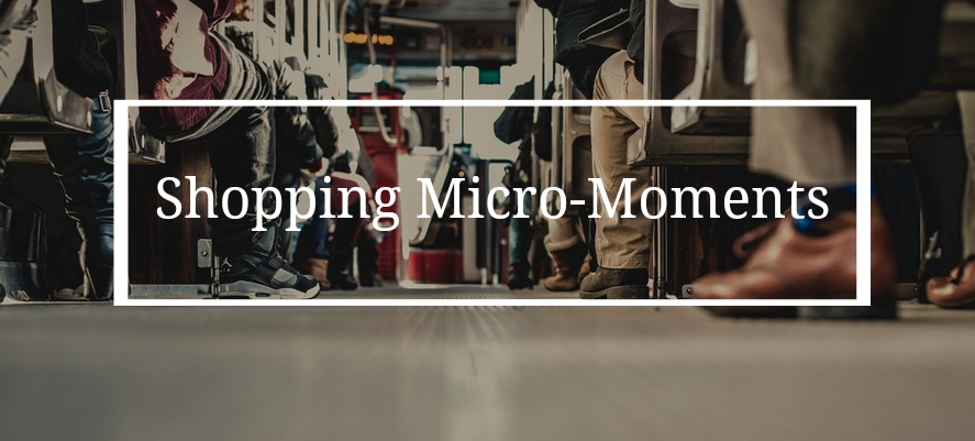 shopping-micro-moments