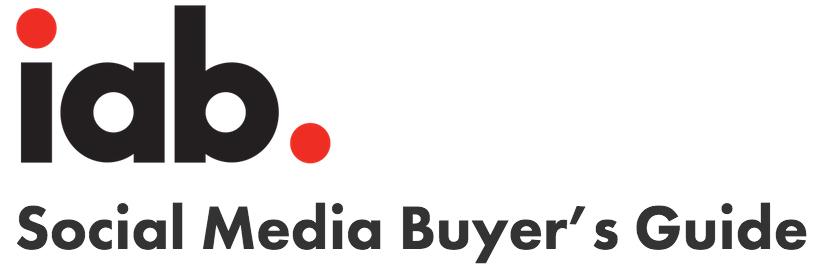 social-media-buyers-guide