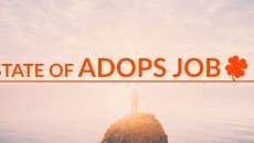 state-of-adops-job-title