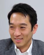 suzuki-profile3