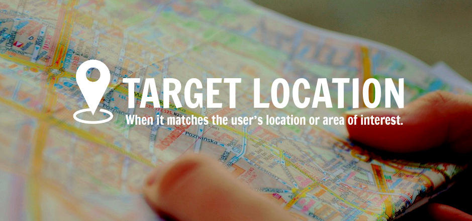 targetlocation