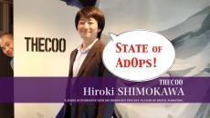 thecoo-shimokawa-title