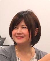 tsukijima-profile